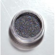 Glitter GL006