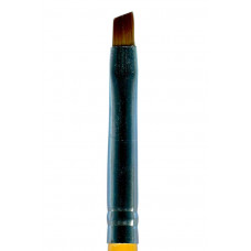 Brush for Chinese One Strock painting #2