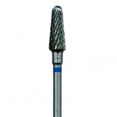 Carbide cutter cone medium