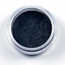 Pigment nacre Black Pearl