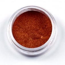 Pigment nacre Garnet Orange