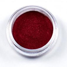 Pigment nacre Tourmaline Red