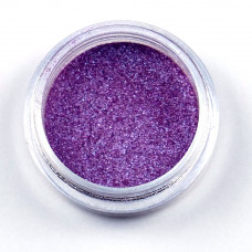 Pigment nacre Spinel Lilac
