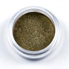 Pigment nacre Onyx Golden