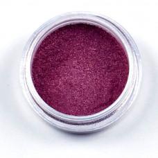 Pigment nacre Amethyst Purple