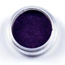 Pigment nacre Sapphire Violet