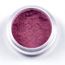 Pigment nacre Opal Pink