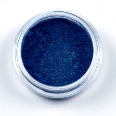 Pigment nacre Lapis Lazuli Blue