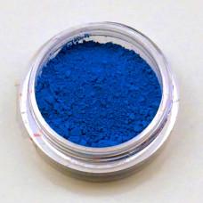 Пигмент, флуоресцентный синий
