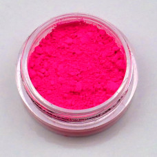 Пигмент, флуоресцентный пурпур