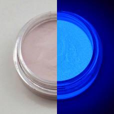 Пигмент люминофор синий