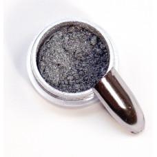 Pigment silver mirror