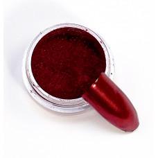 Pigment red mirror